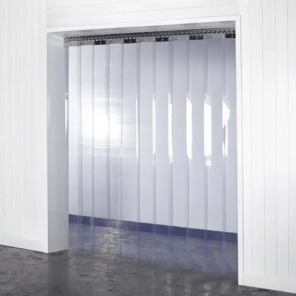 cortina de pvc macam brasil