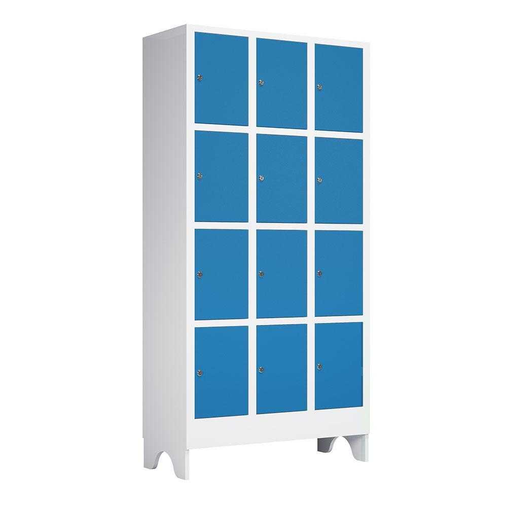 armario para vestiario multiuso azul macam brasil mc30350 12 portas 4 portas por coluna 1000x1000 img lateral jpg