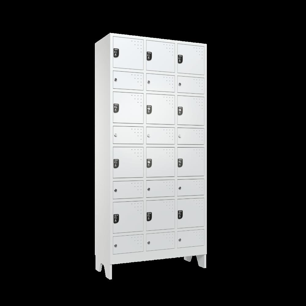 armario para vestiario civil para epi 12 usuarios 3 coluna lateral fechado 1000x1000 1