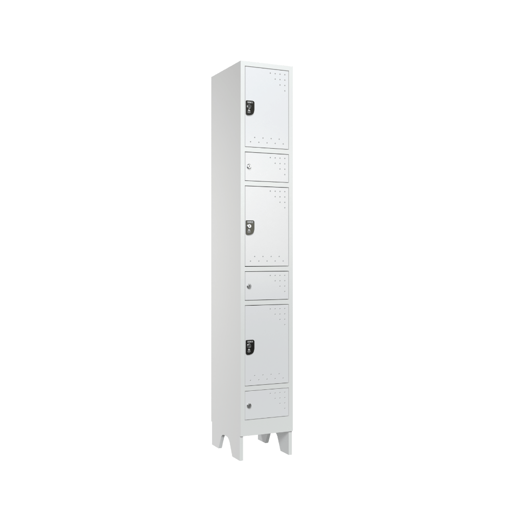 armario para vestiario civil para epi 3 usuario 1 coluna lateral fechado 1000x1000 1