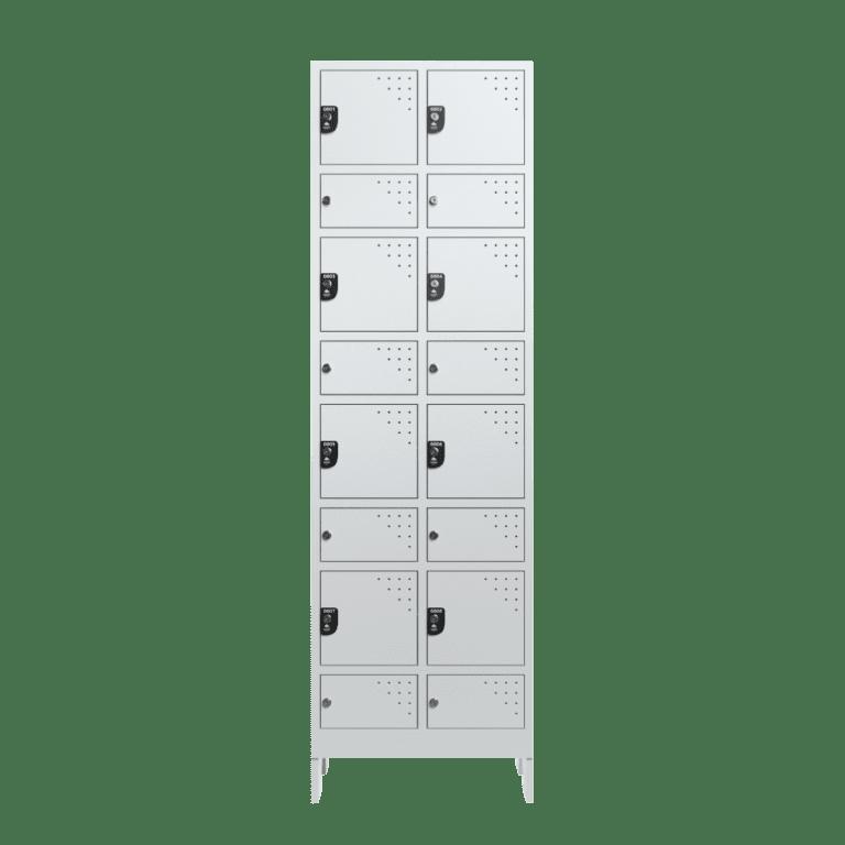 armario para vestiario civil para epi 8 usuarios 2 coluna frontal fechado 1000x1000 1