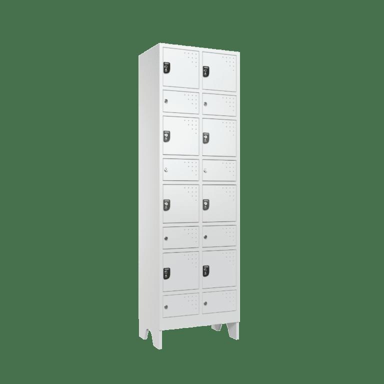 armario para vestiario civil para epi 8 usuarios 2 coluna lateral fechado 1000x1000 1
