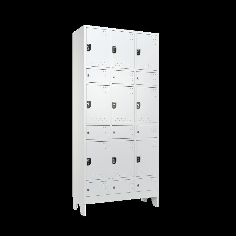 armario para vestiario civil para epi 9 usuarios 3 coluna lateral fechado 1000x1000 1
