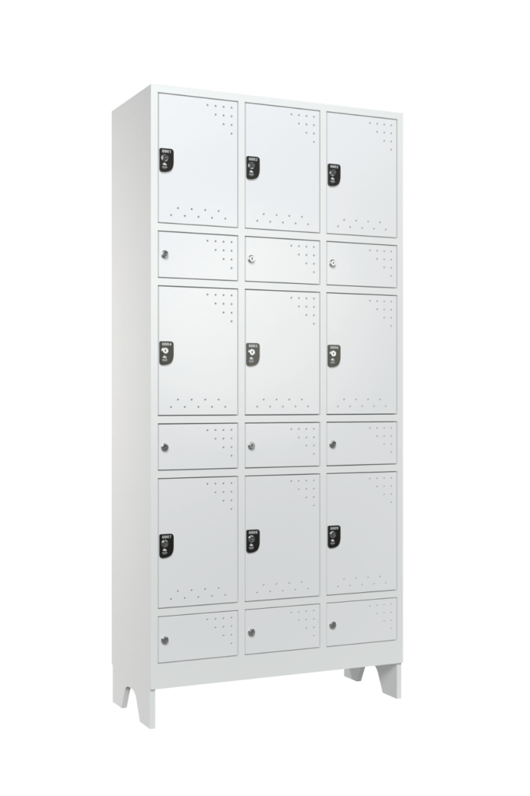 armario para vestiario civil para epi 9 usuarios 3 coluna lateral fechado 1000x1500 1