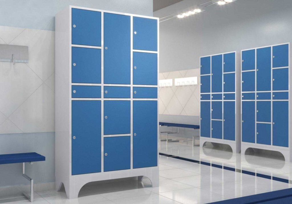 imagem foto armarios macam brasil armario multiuso projeto personalizado para cliente