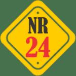 nr24 armario para vestiario feito em plastico de engenharia macam brasil