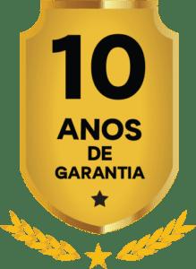 selos armario para vestiario 10 anos de garantia