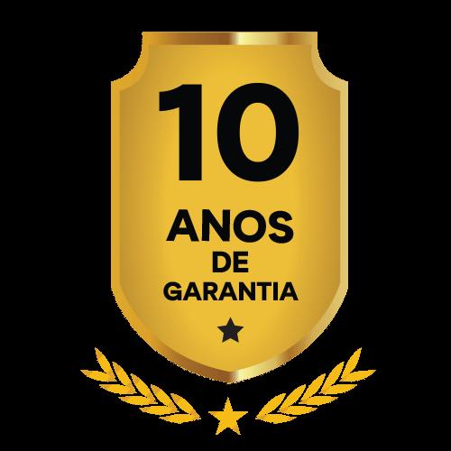 selos armario para vestiario 10 anos de garantia 3
