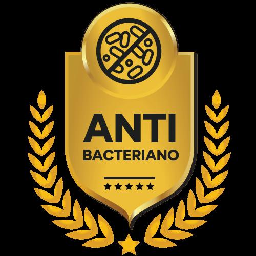 selos armario para vestiario armario facil de limpar e anti bacteriano melhor opcao contra coronavirus covid 19 sars cov 2