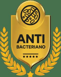 selos armario para vestiario produto anti bacteriano e facil de limpar