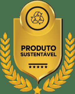 selos armario para vestiario produto sustentavel