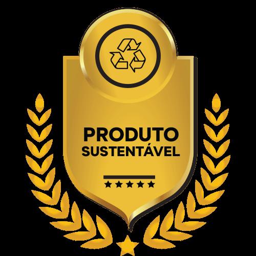 selos armario para vestiario produto totalmente sustentavel