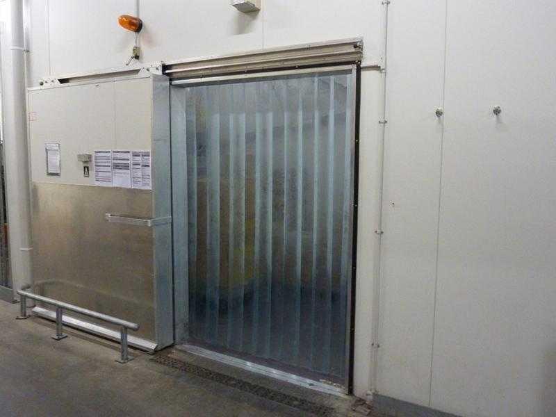 cortina pvc polar para frigorificos macambrasil 01