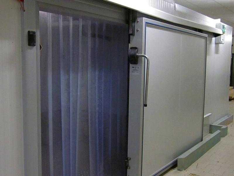 cortina pvc polar para frigorificos macambrasil 02