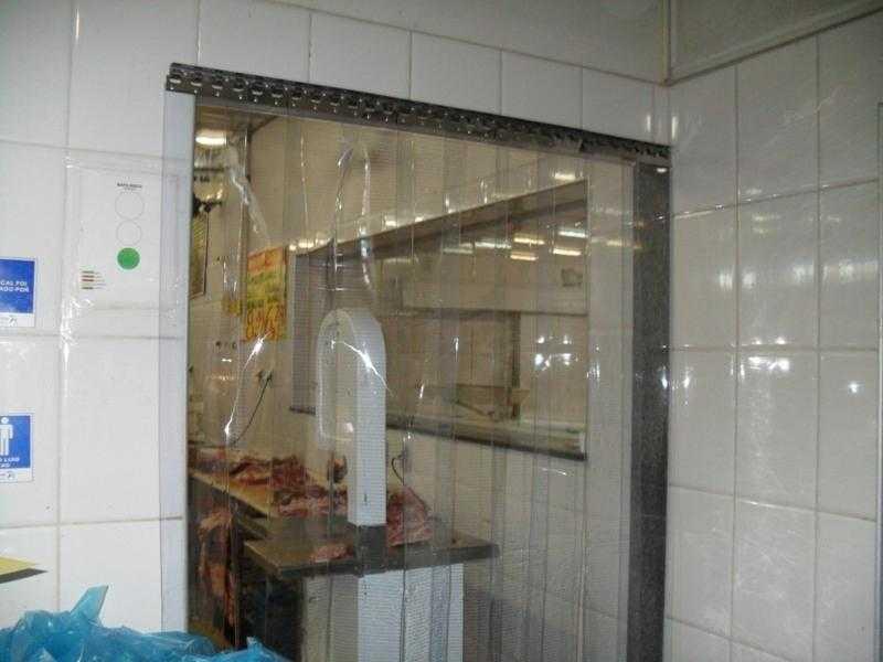 cortina pvc polar para frigorificos macambrasil 03