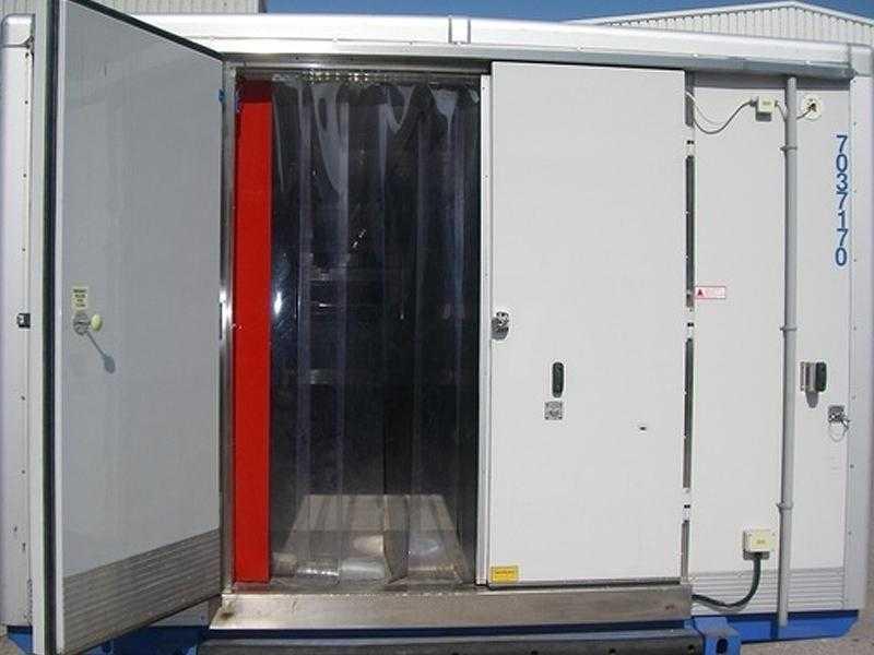 cortina pvc polar para frigorificos macambrasil 04