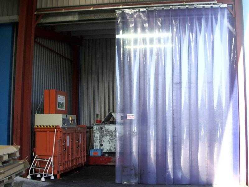 cortinadepvc standard macambrasil 04