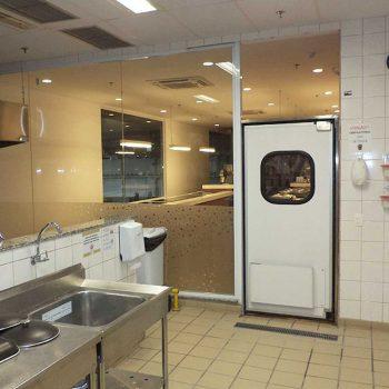 porta vai e vem dr300cv uma banda cozinha industrial 2