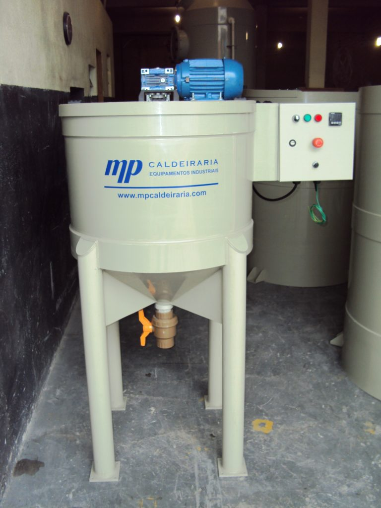 tanques polipropileno 05
