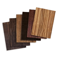texturas em madeira disponiveis macam brasil drmdf