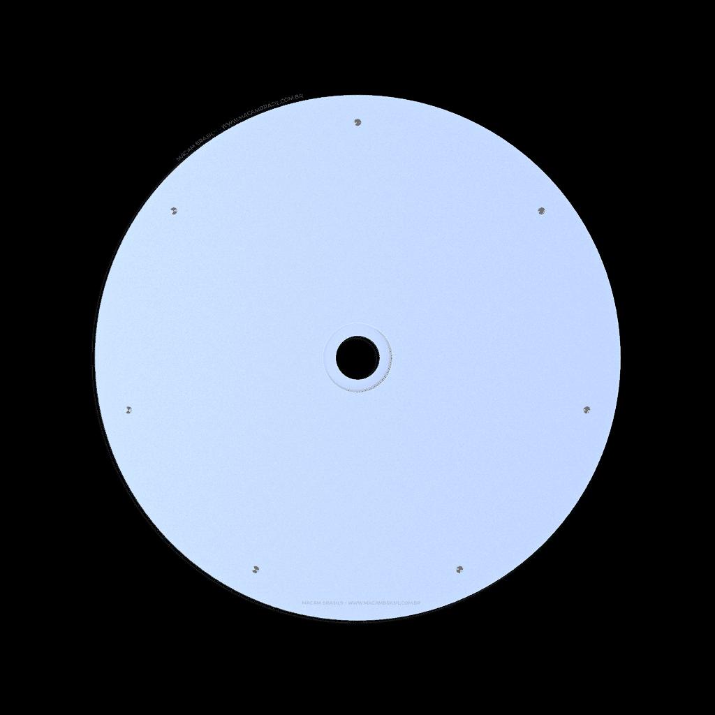 protetor-deslizante-quinta-roda-para-peito-redondo-ima-pqr102-02-branco-1024x1024-1