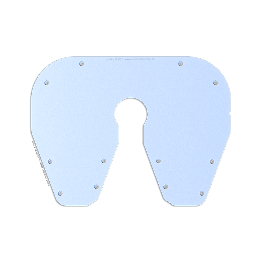 protetor-deslizante-quinta-roda-pqr103-fontaine-163-ci-2-polegadas-01-branco-1024x1024-1