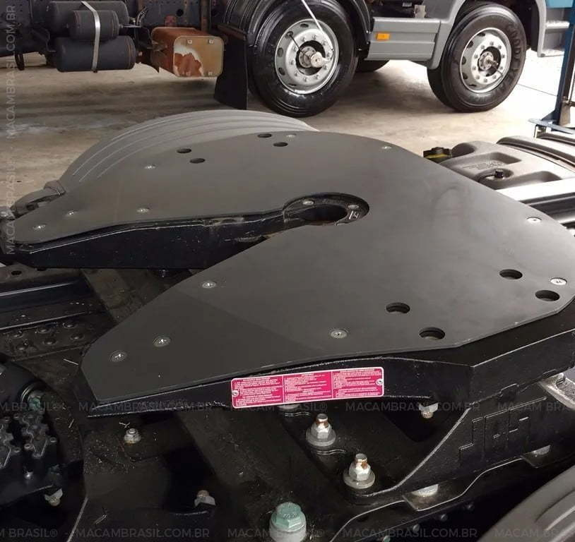 protetor-deslizante-quinta-roda-para-semi-reboque-lubrificante-solido-para-quinta-roda